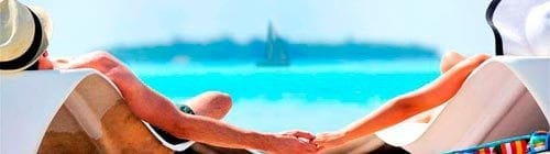 Viaje de Vacaciones en Velero en Ibiza y Formentera