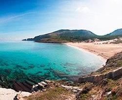 Meteo para Navegar en Mallorca