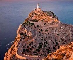 Turismo para Navegar en Mallorca