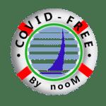 Alquiler de Barcos con Covid-Free